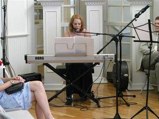 Kari Smith Music 2