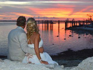 Keys Breeze Weddings & Events 5