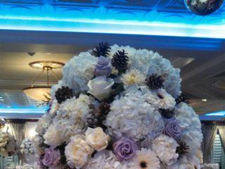 Ace Florist 7