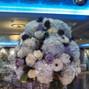 Ace Florist 14
