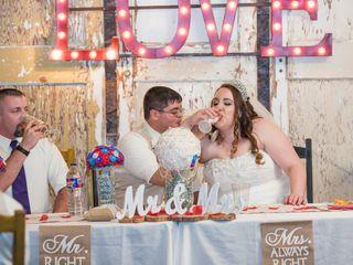 Bells Chapel Weddings & Events 7