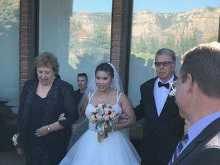Schaffer's Bridal 7