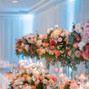Kevin Covey Wedding & Event Coordination 8