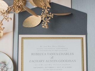 Zephyr Weddings 2