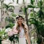Island Style Weddings 38