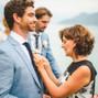 Romeo and Juliet - Elegant weddings in Italy 41