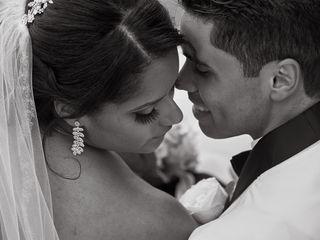 True Love Wedding 4