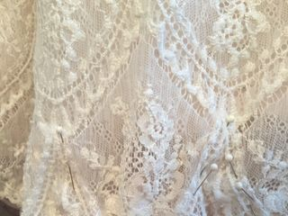 Desirees Custom Sewing 2