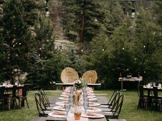 Weddings With A Twist, LLC 5