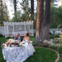 Graystone Catering 10