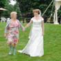 Marci Curtis - Wedding Photojournalist 13