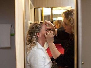 Danielle Ross Makeup Artistry 1