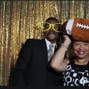 Total Excitement Ent. DJ & Photo Booths 12