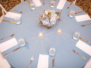 At Last Wedding + Event Design 7
