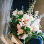 Treasured Blossoms Floral & Event Designs 11
