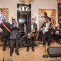 Bobby J & Stuff Like That Band @ New Orleans 8
