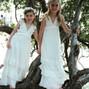 Beautiful Brides of the Florida Keys 47