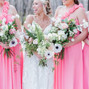 Specialties Florals and Events 33