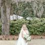 Alexia's Bridal Boutique 11