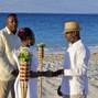 Destination Turks and Caicos 9