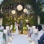 The Wedding Salons at Wynn Las Vegas 22