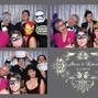 Capture Photo Booths 11