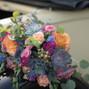 Toulies en Fleur 8