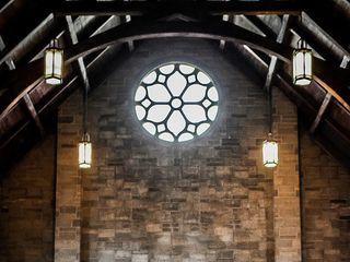 Eastwood Christian Church 7