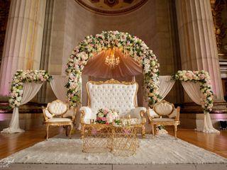 L'Ambiance Weddings 4