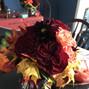 RoseBud Floral Art 20