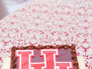 Who Made the Cake 7