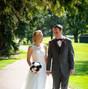 Marci Curtis - Wedding Photojournalist 56
