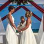 Sandos Playacar Beach Resort 17