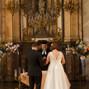 A&A Wedding Agency 22