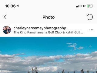 The King Kamehameha Golf Club & Kahili Golf Course 3