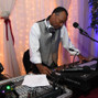 Master Productions Disc Jockey and Lighting Service 2