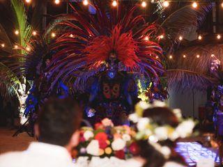 Mulkinah Weddings 6