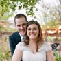 Simple & Bold Weddings 12