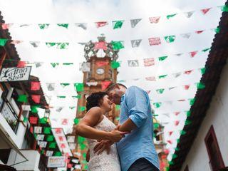 Eder Acevedo Photographer 3