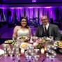 Premier Caterers 4