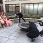 Memories Photography & wedding Film 8