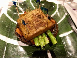 Keneke's Grill at Punalu'u 4