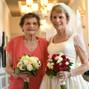 Bold, Beautiful and Beyond Weddings, LLC. 9
