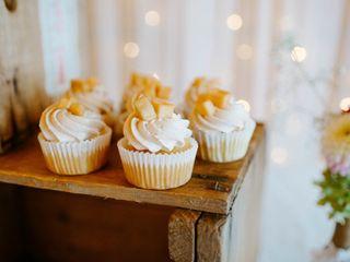 Gateaux Cakes & Pastries 3