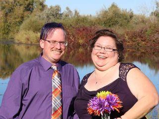 Arbor Vine Weddings 2