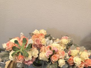 Little Shop of Flowers 1