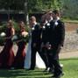 Eagle Ridge by Wedgewood Weddings 16