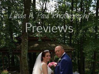 Linda A. Paul Photography 3