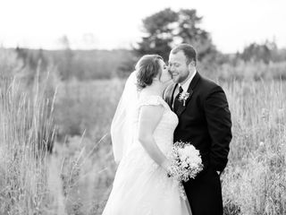 Lexi & Matt Photography 3