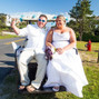 Outer Banks Weddings by Artz Music & Photography 25